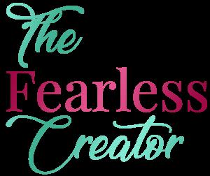 The-Fearless-Creator-logo-NEW