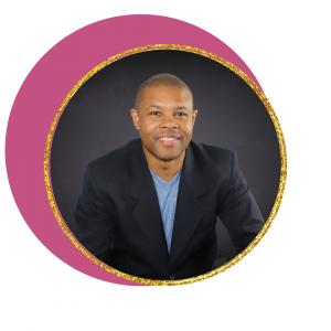 TFC Summit Speaker Profile Gerald Moore