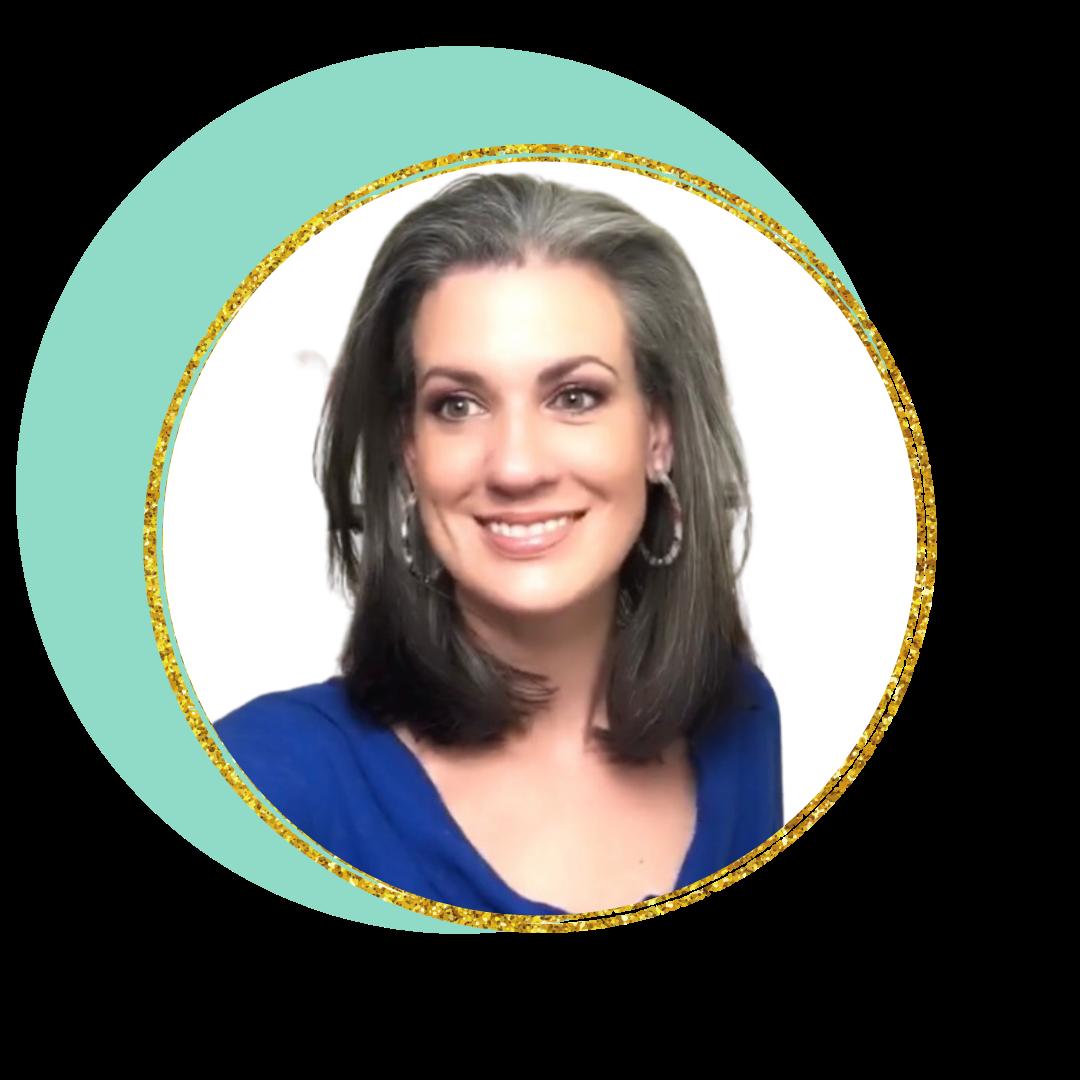 TFC Summit Speaker Profile Tara Geraghty