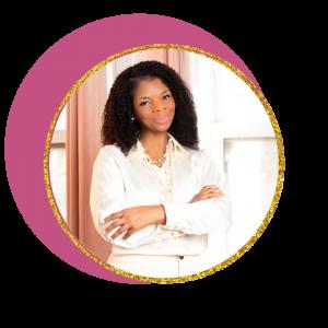 The Fearless Creator Summit Speaker Profile Shyra Lowe of Spelman College