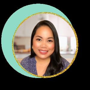 The Fearless Creator Summit Speaker Profile Aggie Luna