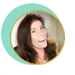 The Fearless Creator Summit Speaker Profile Annabelle Bayan